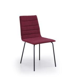 Firenze M4 Chair