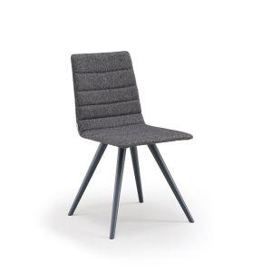 Firenze Wood Chair