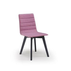 Firenze-W2 Chair