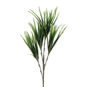 Artifical Green Plant