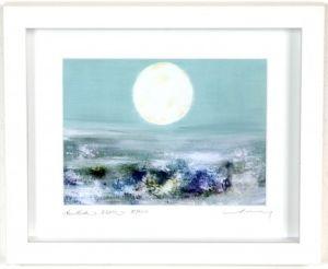 Hawthorn Moon