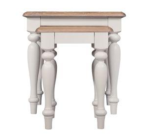 Carlton Nest of Tables