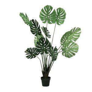 Jungle Feel Artifical Plant