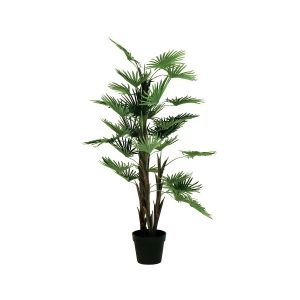 Jungle Feel Artifical Pot Plant