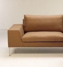 Justus 2 Seater