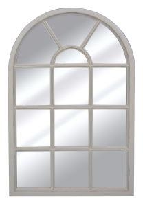 Annabelle Arch Mirror