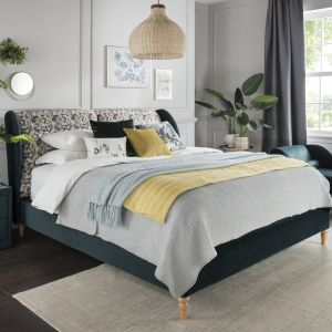 Kimmy Bed Frame