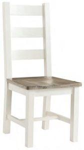 Santorini Ladderback Chair