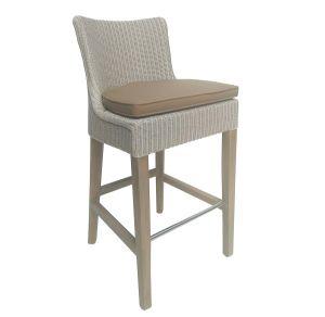 Lyon Counter stool