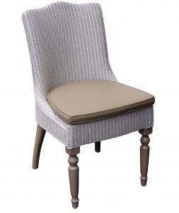 Leon Chair w Cushion