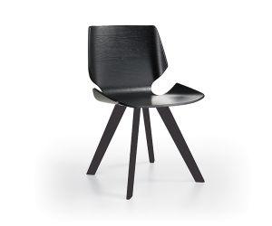 Linz-K Chair