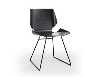 Linz Chair