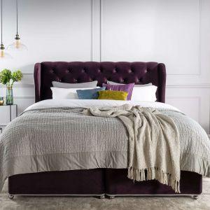 Luna Bed Frame