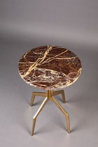 Side Table Maral