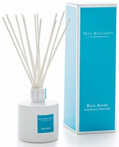 Blue Azure Diffuser
