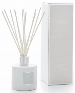 White Pomegranate Diffuser