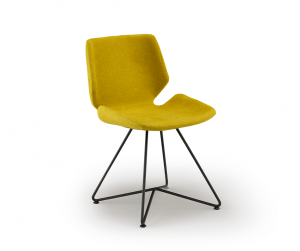 Meg-X Chair