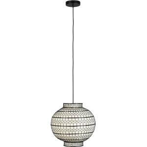 Ming Pendant Lamp 35CM