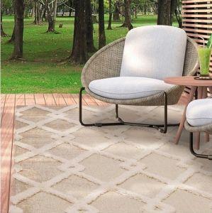 Monty Rug Outdoor rug