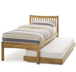 Mya Honey Guest Beds