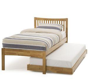 Mya Honey Guest Beds