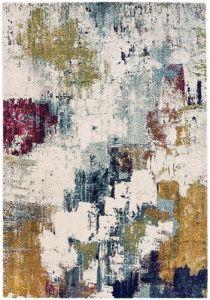 Nova Abstract Multi