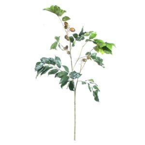 Olive Branch Green 88cm