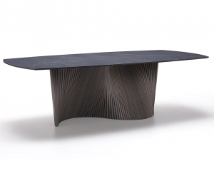 Orbit 200 Table