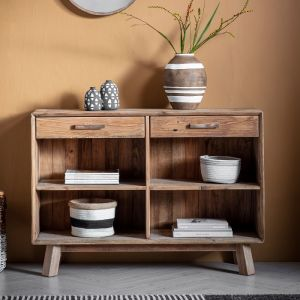 Orchard 2 Drawer Sideboard