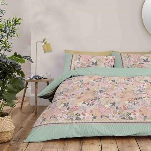 Paisley Multi Bedding