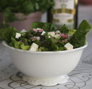 Provence Bowl
