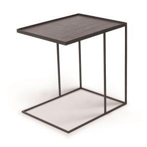 Rectangle Tray Table Base - Large