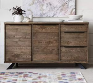 Sapporo Large Sideboard