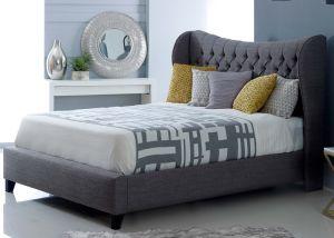 Savannah Bed Frame