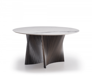 Shell Plus Table