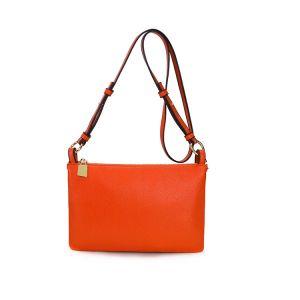 Shoulder Bag Bertie Orange