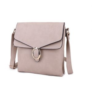 Shoulder Bag Jesica Soil