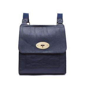 Shoulder Bag Jody Navy