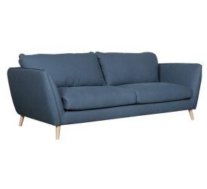 Stella 2 Seater Sofa