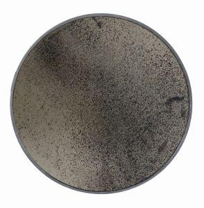 Bronze Mirror - Medium