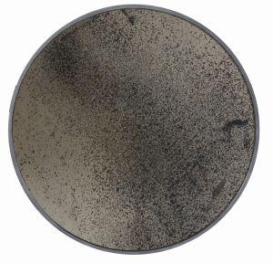 Bronze Mirror - Small