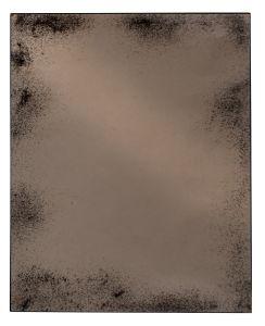 Bronze Mirror Wide