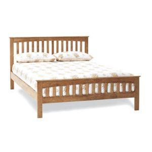 Amelia Honey Bed