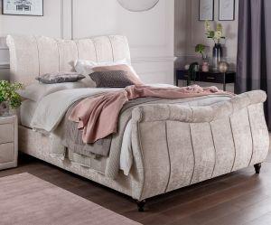 Venice Bed Frame
