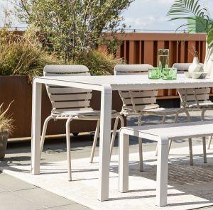 Vondel Garden Table